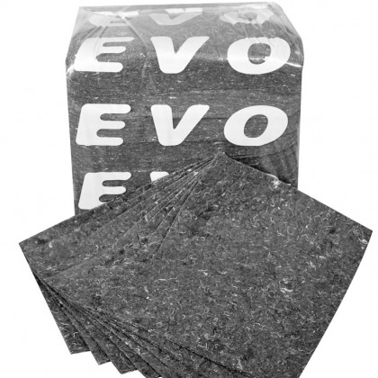 EVO Oil Preferential Absorbent Pads