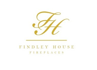 Findley House Fireplaces