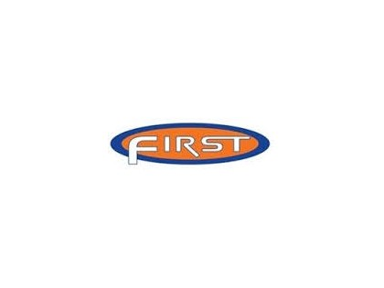 First Engineering Services Ltd