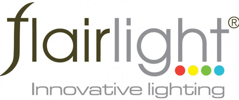 Flairlight Designs Limited