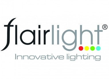 Flairlight Designs Ltd