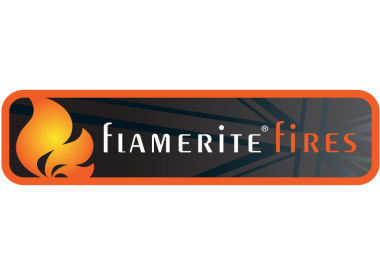 Flamerite Fires Ltd