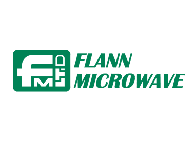 Flann Microwave Ltd