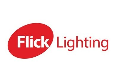 Flick Lighting Limited