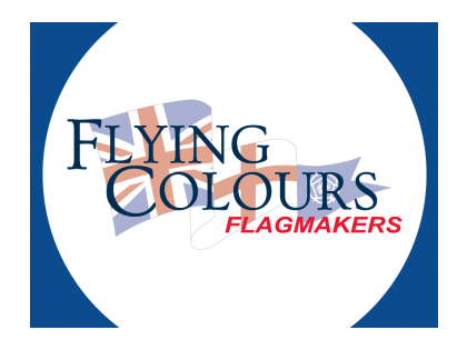 Flying Colours Flagmakers Ltd