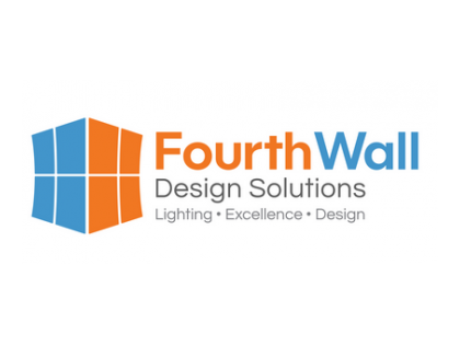Fourth Wall Design Solutions Ltd