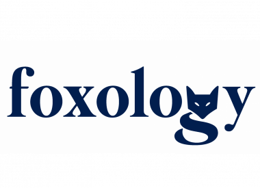 Foxology Ltd