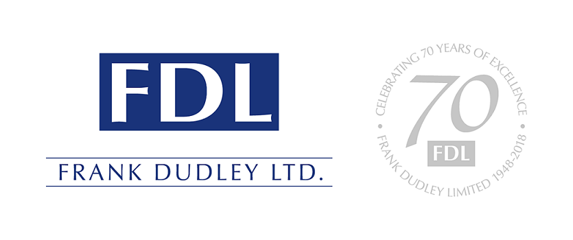 Frank Dudley Ltd