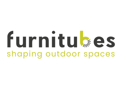 Furnitubes International Limited