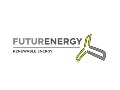 FuturEnergy Ltd