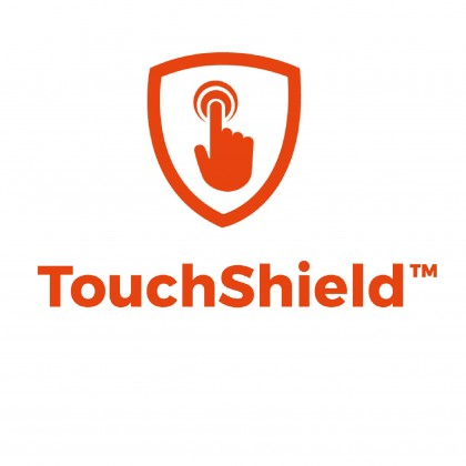 Touchshield™