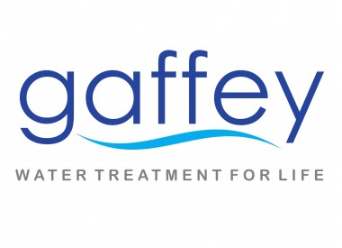 Gaffey Technical Services Ltd