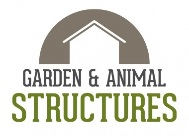 Garden and Animal Structures