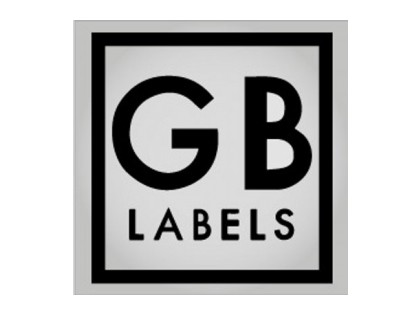 GB Labels Ltd & GB Nametapes Ltd