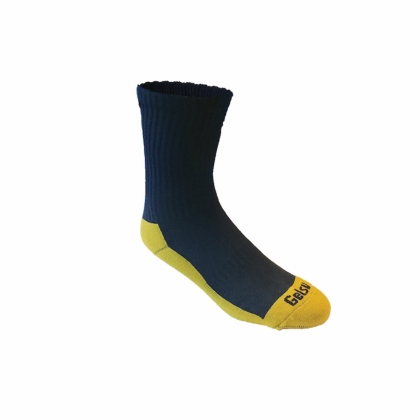 Gelsu - Men's Performanace Socks