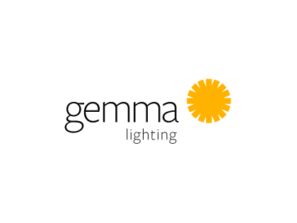 Gemma Lighting Ltd