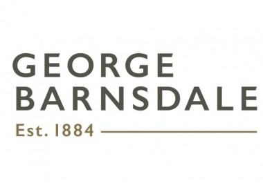 George Barnsdale & Sons Ltd
