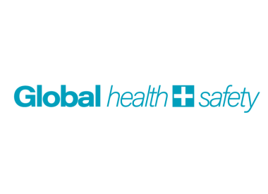 Global Health and Safety Ltd