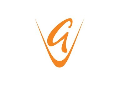 Godfrey Sports Ltd.
