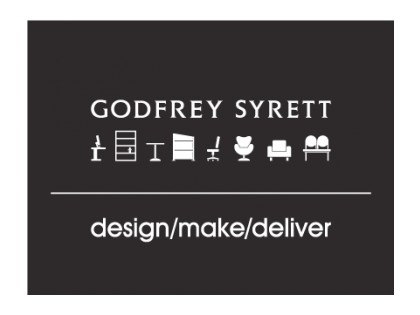 Godfrey Syrett Ltd