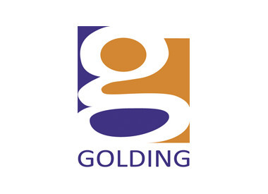 Golding Products Limited