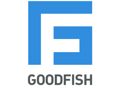 Goodfish Group Limited