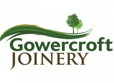 Gowercroft Joinery