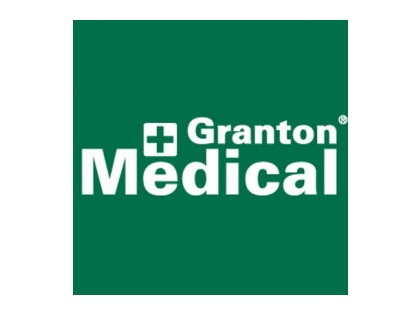 Granton Medical Ltd