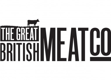 Great British Meat Company