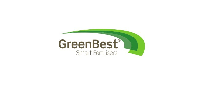 Greenbest Ltd