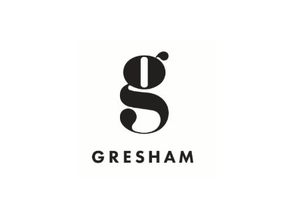 Gresham Office Furniture Ltd