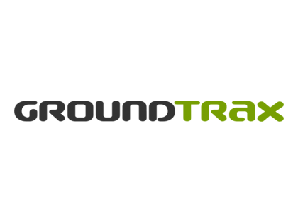 Groundtrax Systems Ltd