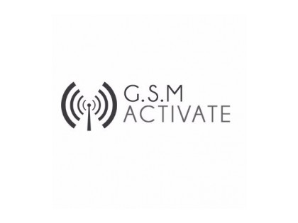 GSM Activate