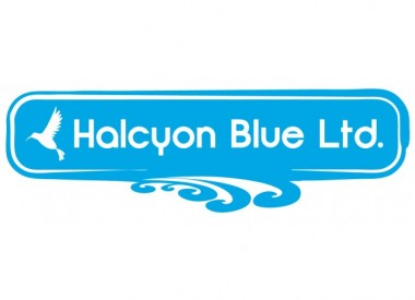 Halcyon Blue Ltd