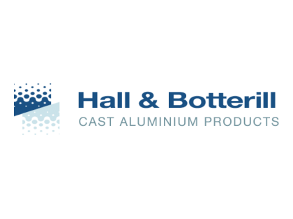 Hall & Botterill Ltd