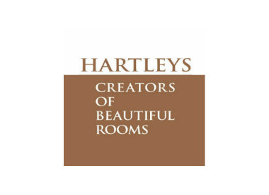 Hartleys Bedrooms