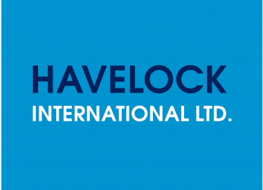 Havelock International Limited