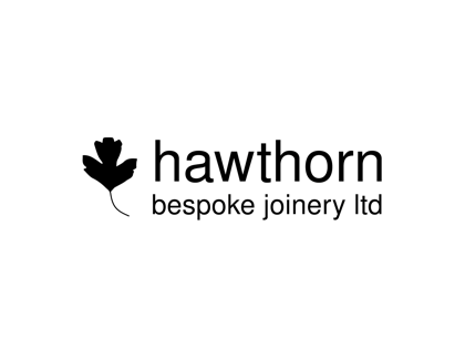 Hawthorn Bespoke Joinery Ltd