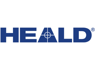 Heald Limited