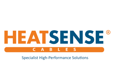 Heatsense Cables Ltd