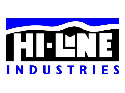 Hi-line Industries Ltd