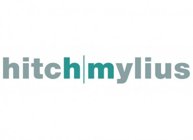 Hitch Mylius Limited