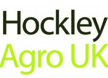Hockley Agro UK Limited