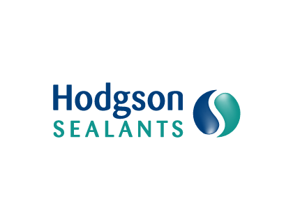 Hodgson Sealants (Holdings) Ltd