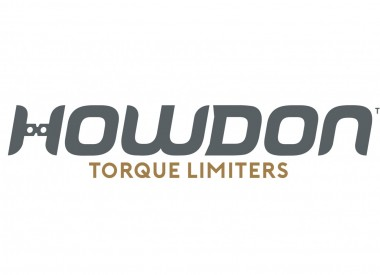 HOWDON Torque Limiters & Industrial Brakes