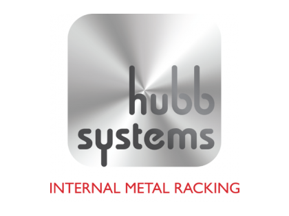 Hubb Systems Ltd