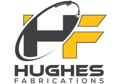 Hughes Fabrications Limited