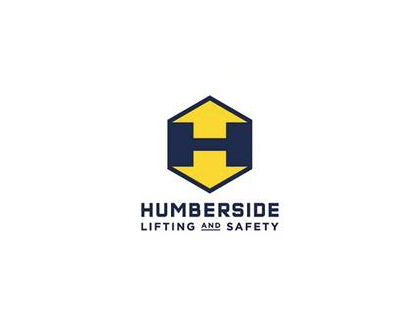 Humberside Lifting Services Ltd