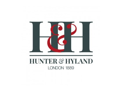 Hunter and Hyland Ltd