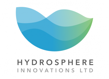 Hydrosphere Innovations Ltd